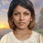 Ventura Co Jane Doe