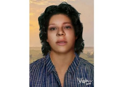 Pulaski Co Jane Doe
