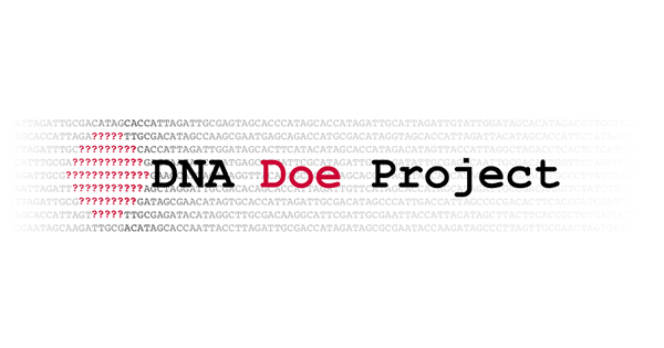 dnadoeproject.org