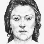 MLP Phoenix Jane Doe