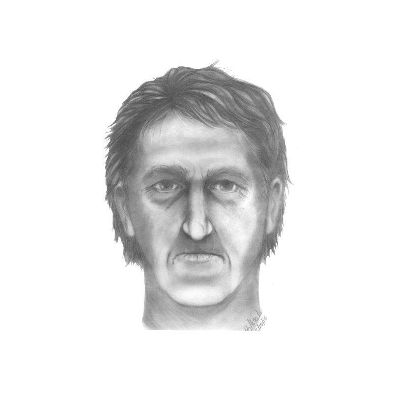 Chattanooga Birchwood John Doe 2006