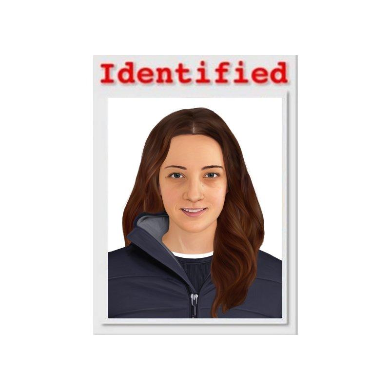 Philadelphia Jane Doe