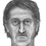 Chattanooga Birchwood Doe