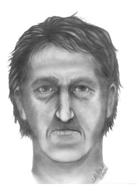 Chattanooga Birchwood John Doe