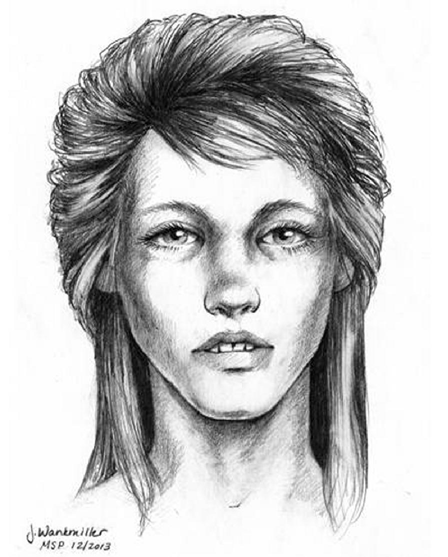 Harper Jane Doe 87