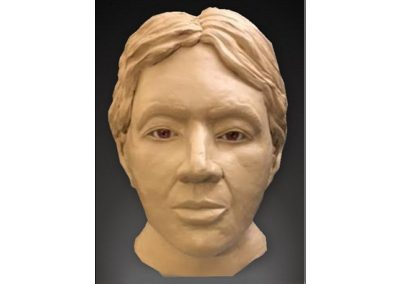 Alachua Co John Doe 1979