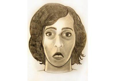 Mecklenburg Co Jane Doe 2011