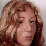 Kentucky Jane Doe 2001
