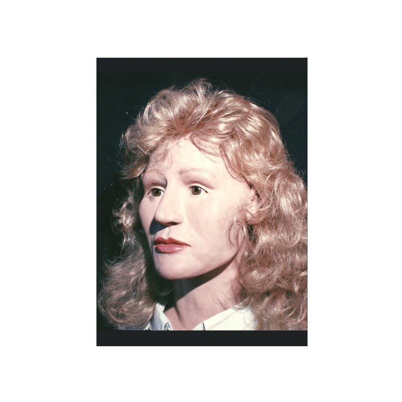 I 196 Jane Doe 1988