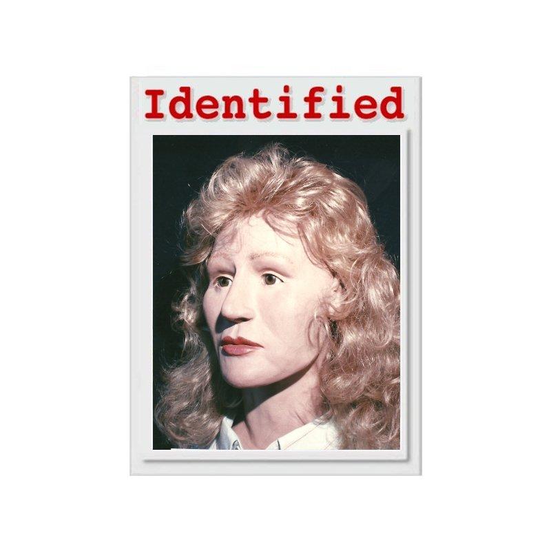 I-196 Jane Doe 1988