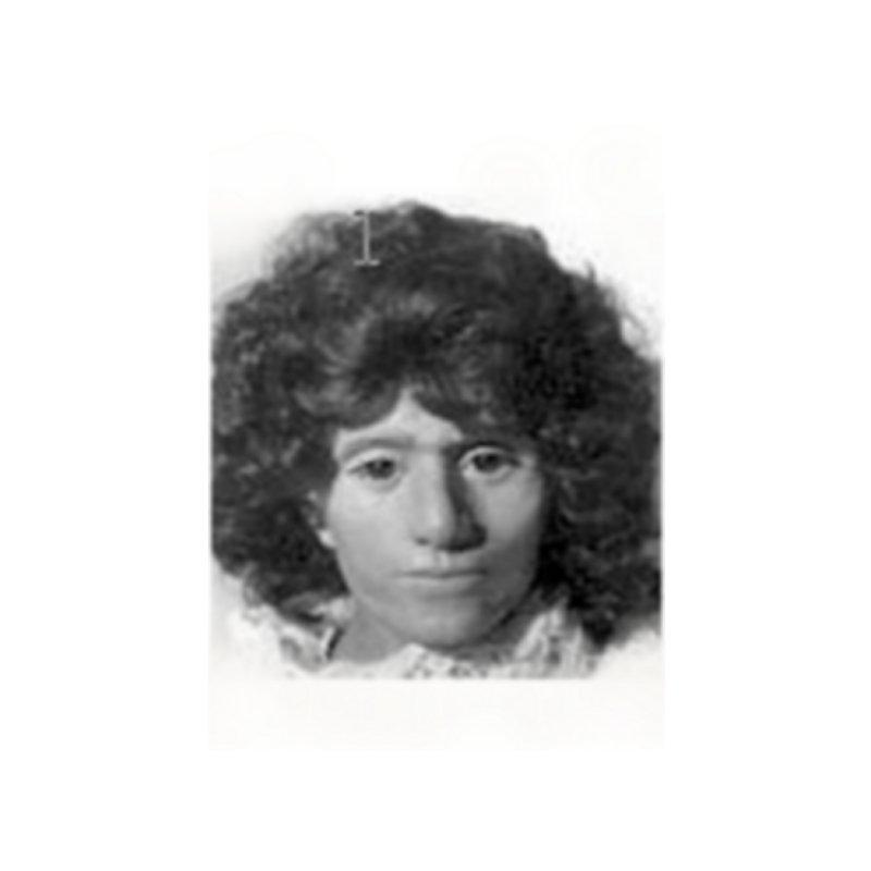 Marion County Jane Doe 1987