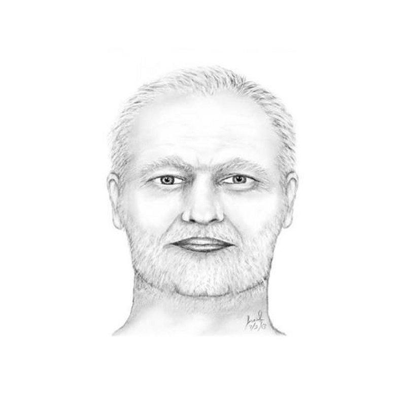 Peoria Co John Doe 2016 17