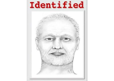 Peoria Co John Doe 2016 17