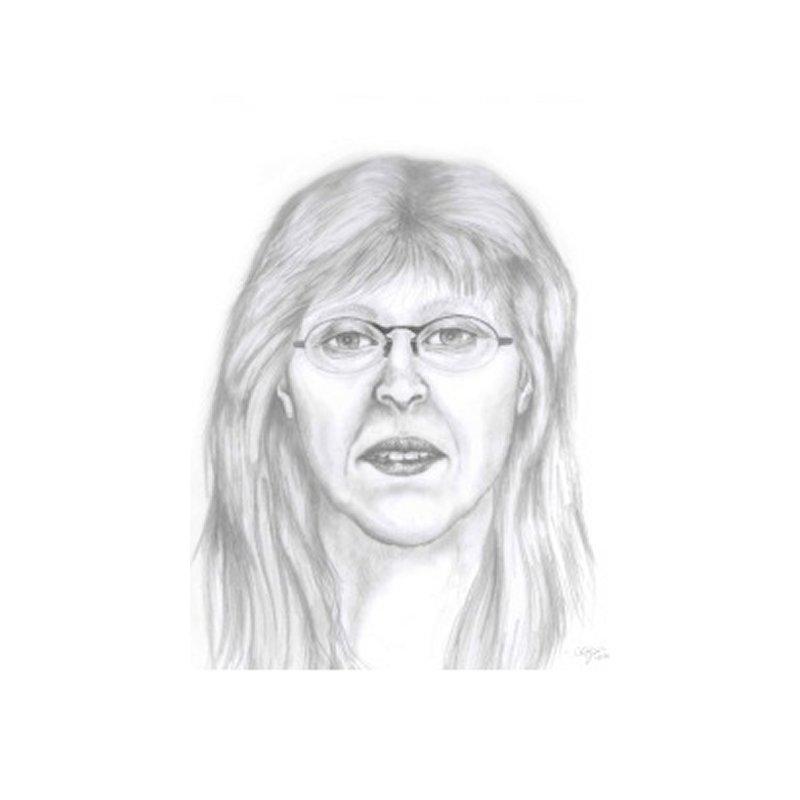 Kenora Jane Doe