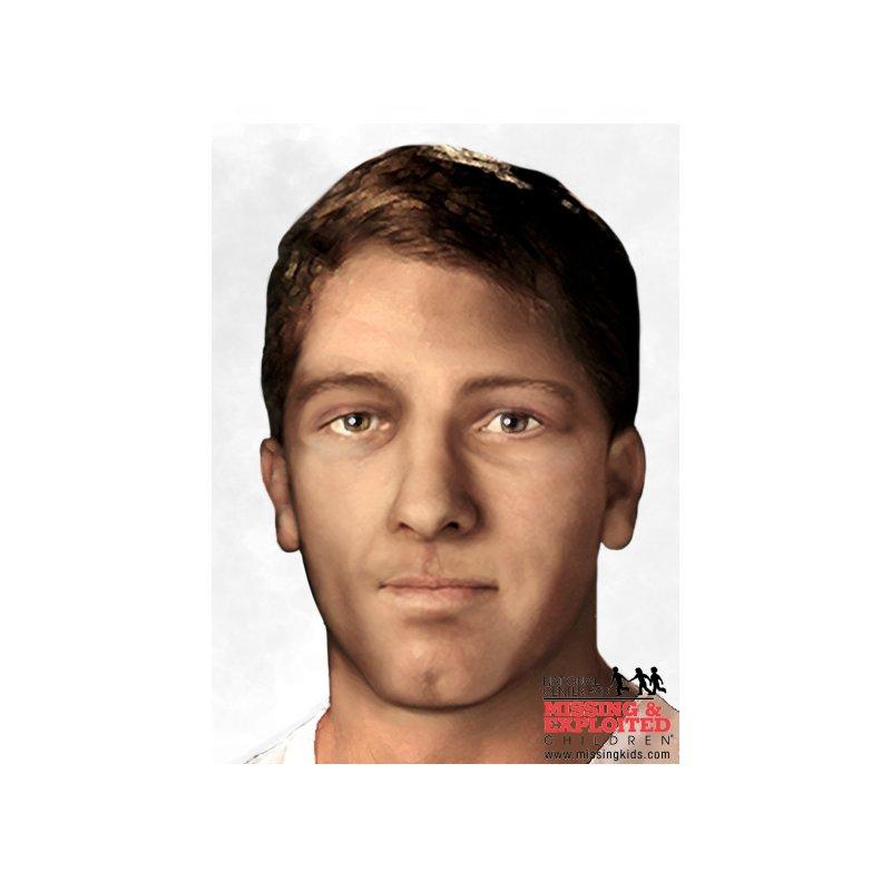 Delafield John Doe 1977