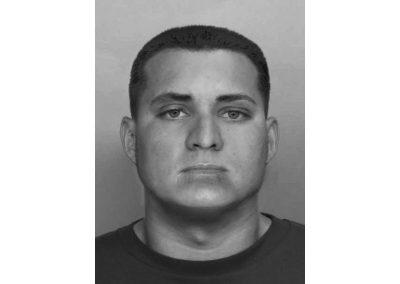 Grant Co John Doe 1989