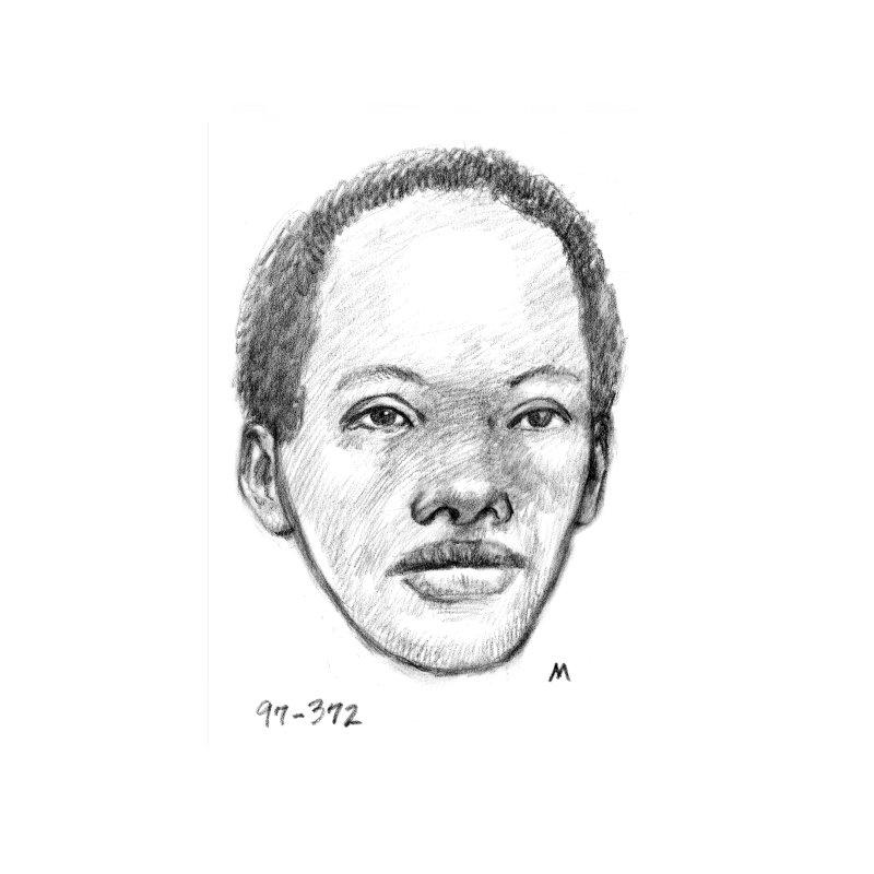 Monique Phoenix Jane Doe 1997