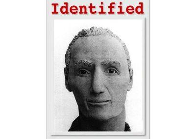 Butler County John Doe 1997
