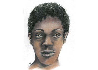 Leflore County Jane Doe 1990