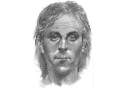 Barn John Doe 2004