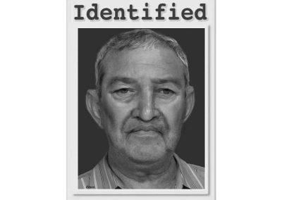 Kingsport John Doe