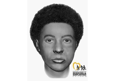 Maury County Jane Doe 1975