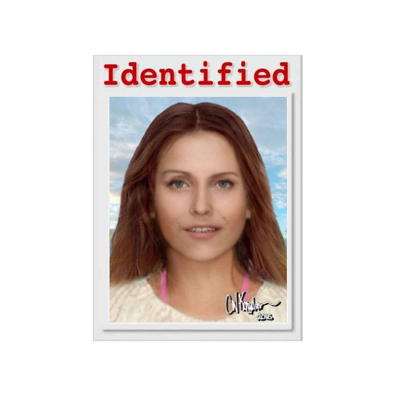 Sumter Jane Doe Identified