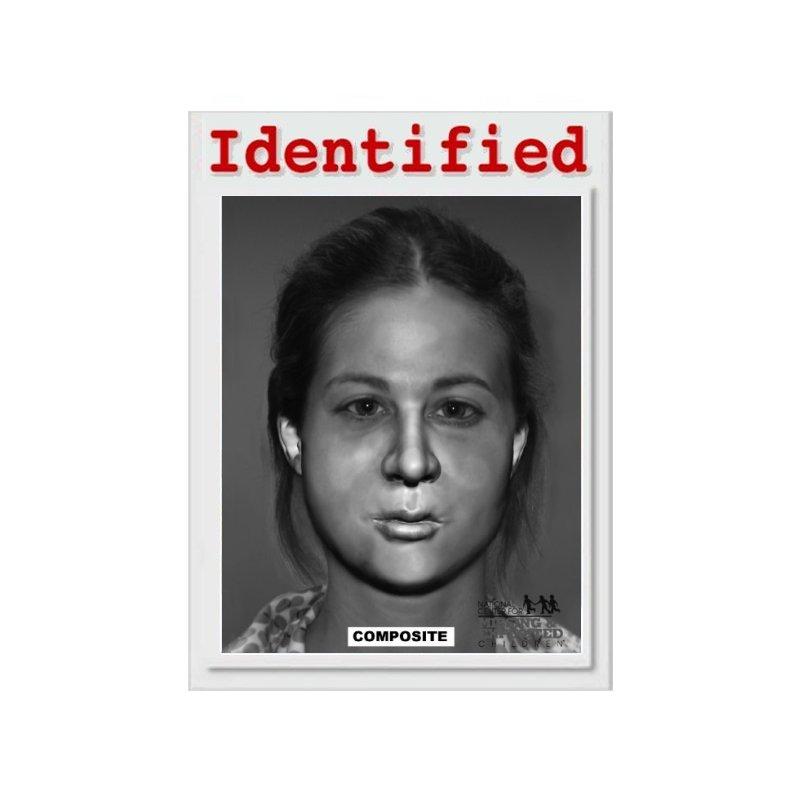 Bones10 Jane Doe Identified