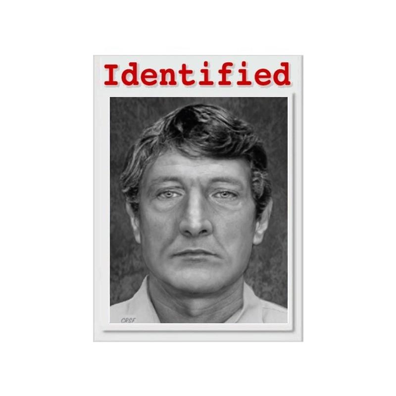 Jackson County John Doe 1978