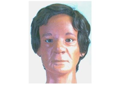 St Croix County Jane Doe 2002