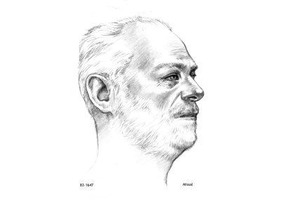 Baseline John Doe 1983