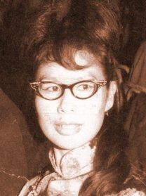 Shirley Ann Soosay