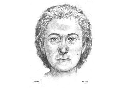 Laura N Layla Phoenix Doe