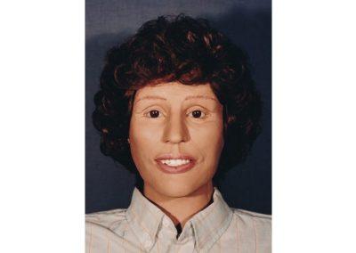 Matilda Ottawa Co Jane Doe 1994