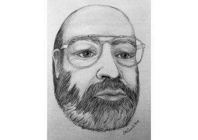 Rohnert Park John Doe 2015