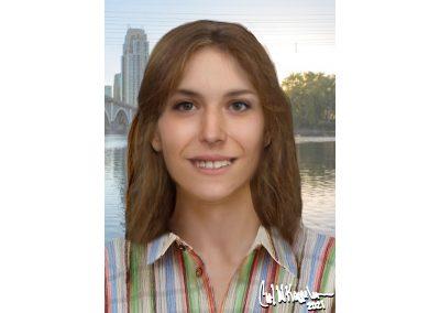 Ramsey Co Jane Doe 1977