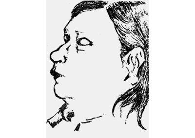Benton Co Jane Doe 1976