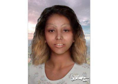 Ventura Co Jane Doe